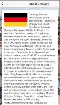 Germany Hotel Booking screenshot 1
