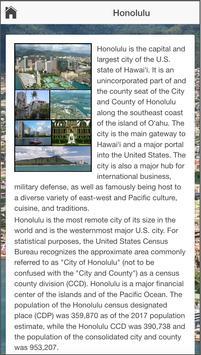 Hawaii Hotel Booking screenshot 4