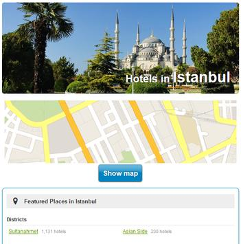Istanbul screenshot 2