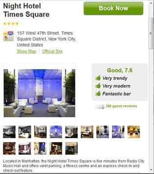 New York screenshot 3
