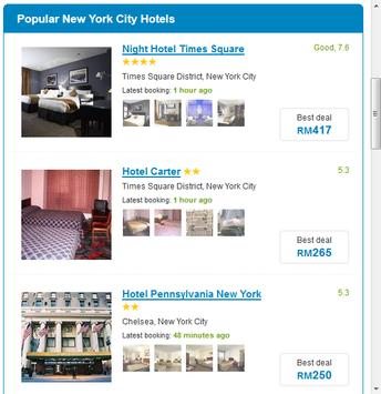 New York screenshot 2