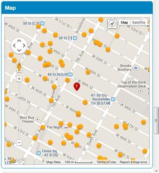 New York screenshot 5
