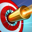 Bullseye Battles APK
