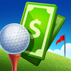 Idle Golf ícone