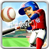 BIG WIN Baseball أيقونة
