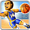 BIG WIN Basketball أيقونة
