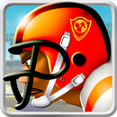 BIG WIN Football 2019: Fantasy Sports Game APK