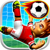 BIG WIN Soccer: World Football 18 ícone