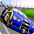 BIG WIN Racing (Автоспорт) APK