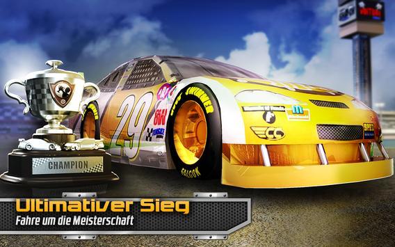 Big Win Racing Screenshot 4