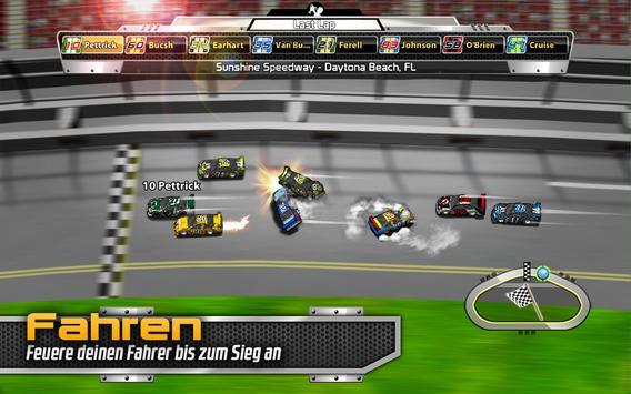 Big Win Racing Screenshot 6