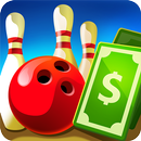 Idle Bowling Tycoon APK
