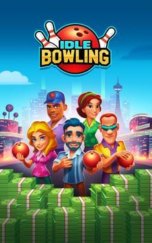 Idle Bowling Screenshot 4