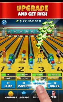 Idle Bowling Screenshot 7