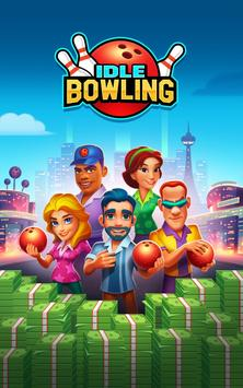 Idle Bowling Screenshot 9