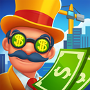 Idle Property Manager Tycoon APK