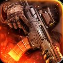 Kill Shot Bravo: Free 3D Sniper Shooting Game APK
