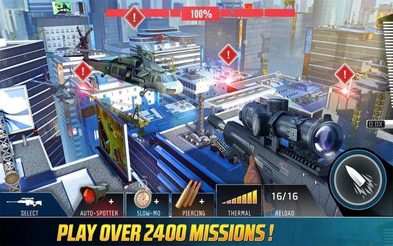 Kill Shot Bravo screenshot 10