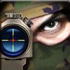 ikon Kill Shot