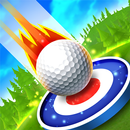 Super Shot Golf APK