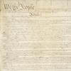 Icona United States Constitution