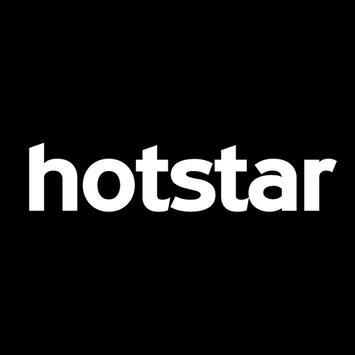 Hotstar Movies Sports TV Guide screenshot 1