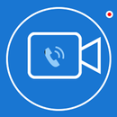 Video Call recorder for IMO -AutoRecord HD APK Android