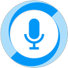 HOUND Voice Search & Mobile Assistant icône