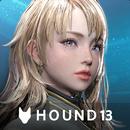 Hundred Soul icon