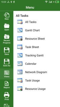 project plan 365 download