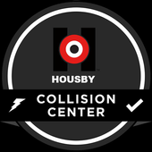 Housby Collisions icon