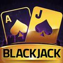 Blackjack 21: House of Blackjack APK