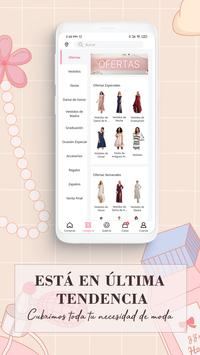 JJsHouse - Vestidos de novia, vestidos de fiesta captura de pantalla 1