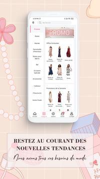 JJsHouse - Robes de mariée Robes Robes de bal capture d'écran 1