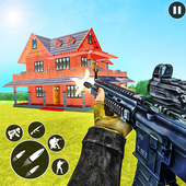 Real House Smash Simulator icon