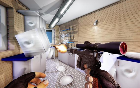 Real House Smash Simulator screenshot 6