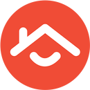 Housejoy-Trusted Home Services APK