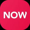 NOWJOBS-icoon