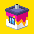 House Paint APK