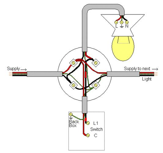 house wiring electrical diagram for android  apk download