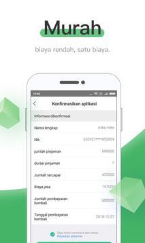 KantongTunai screenshot 3