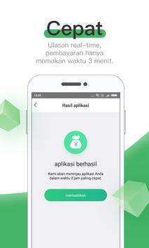 KantongTunai screenshot 1