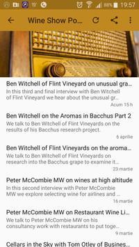 How To Make Wine screenshot 10