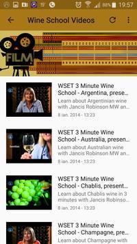 How To Make Wine screenshot 12