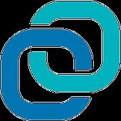 Hoxx VPN icon