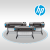 HP DesignJet Virtual Demo иконка
