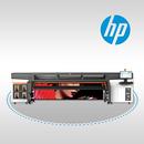 HP Stitch & Latex Virtual Demo APK