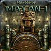 Marble Of MAYAN 1 ikona