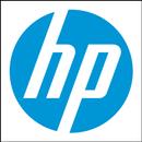 HP Advance APK