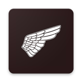 Chronowing by Michael Bastian icon